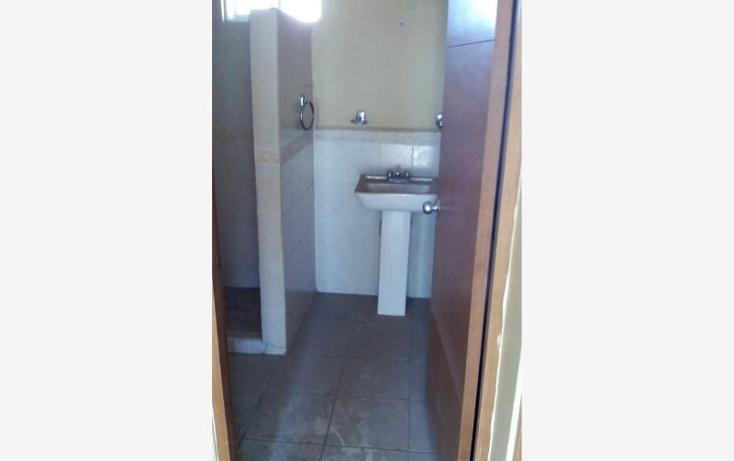 Foto de casa en venta en  147, bugambilias, reynosa, tamaulipas, 1740978 No. 21