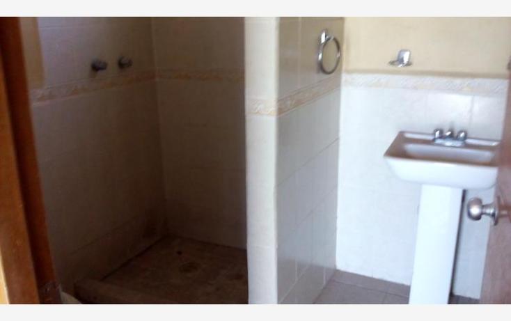 Foto de casa en venta en  147, bugambilias, reynosa, tamaulipas, 1740978 No. 22