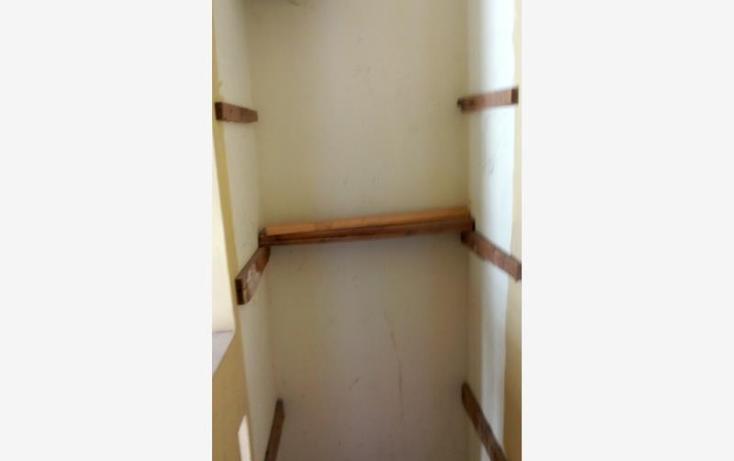 Foto de casa en venta en  147, bugambilias, reynosa, tamaulipas, 1740978 No. 23