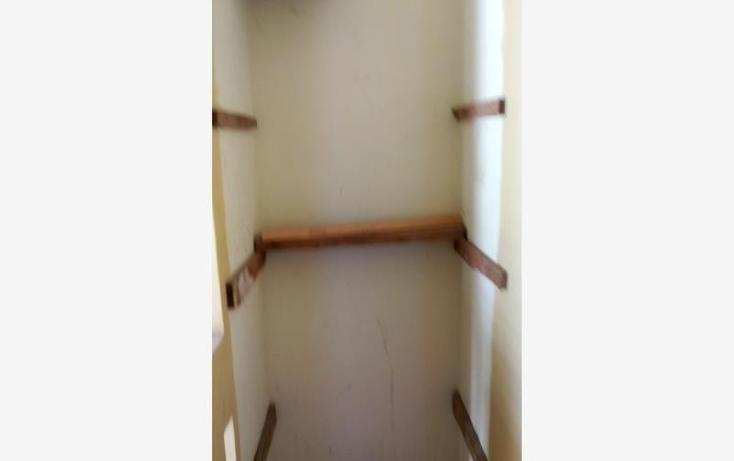 Foto de casa en venta en  147, bugambilias, reynosa, tamaulipas, 1740978 No. 24