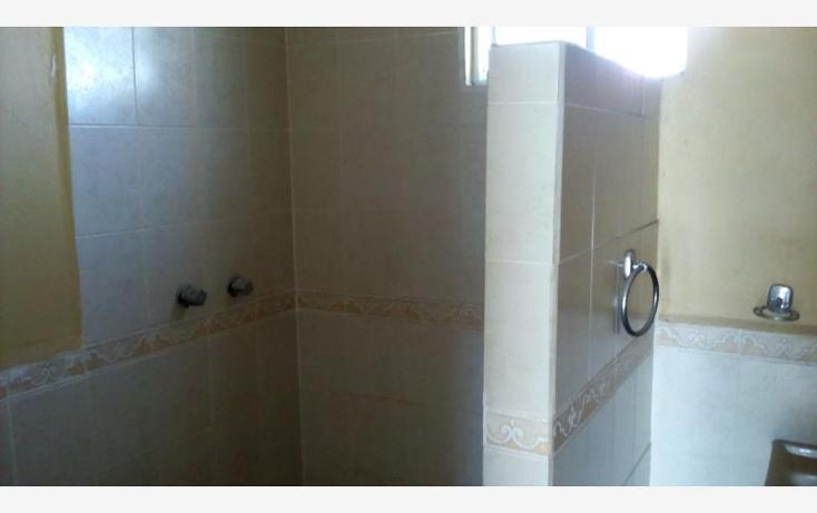 Foto de casa en venta en  147, bugambilias, reynosa, tamaulipas, 1740978 No. 26