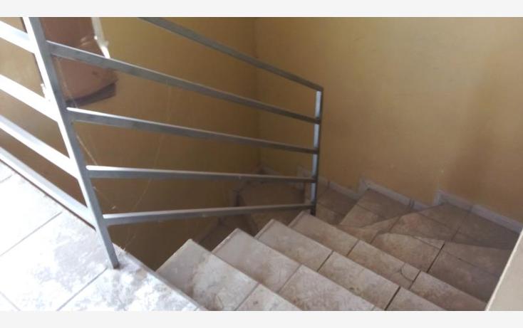 Foto de casa en venta en  147, bugambilias, reynosa, tamaulipas, 1740978 No. 29