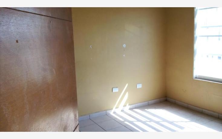 Foto de casa en venta en  147, bugambilias, reynosa, tamaulipas, 1740978 No. 30