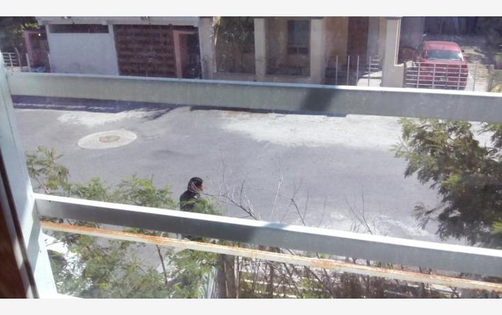 Foto de casa en venta en  147, bugambilias, reynosa, tamaulipas, 1740978 No. 31