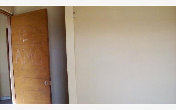 Foto de casa en venta en  147, bugambilias, reynosa, tamaulipas, 1740978 No. 32