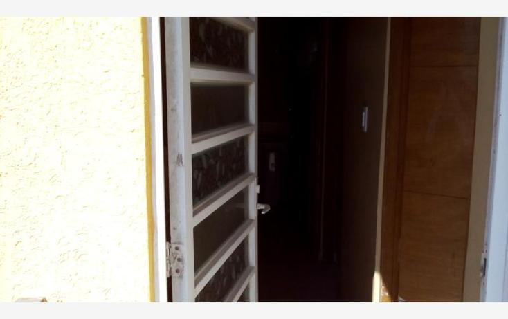 Foto de casa en venta en  147, bugambilias, reynosa, tamaulipas, 1740978 No. 33