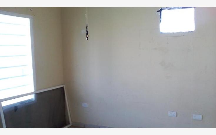 Foto de casa en venta en  147, bugambilias, reynosa, tamaulipas, 1740978 No. 35