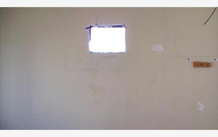 Foto de casa en venta en  147, bugambilias, reynosa, tamaulipas, 1740978 No. 36