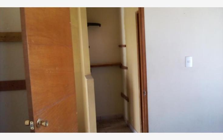 Foto de casa en venta en  147, bugambilias, reynosa, tamaulipas, 1740978 No. 37