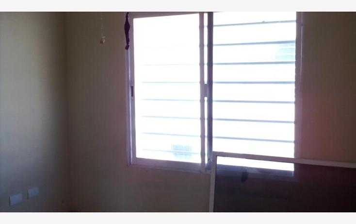 Foto de casa en venta en  147, bugambilias, reynosa, tamaulipas, 1740978 No. 38