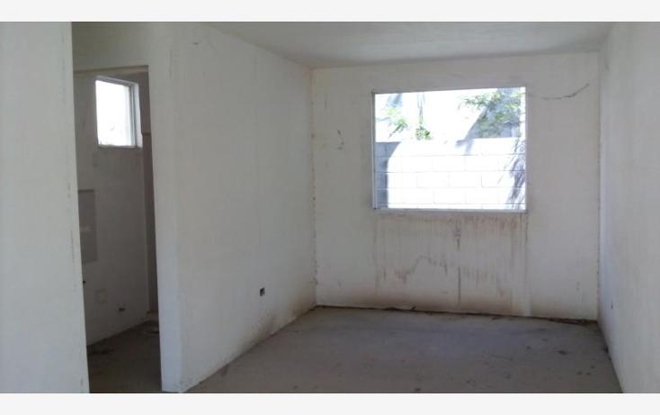 Foto de casa en venta en  147, bugambilias, reynosa, tamaulipas, 1740978 No. 40