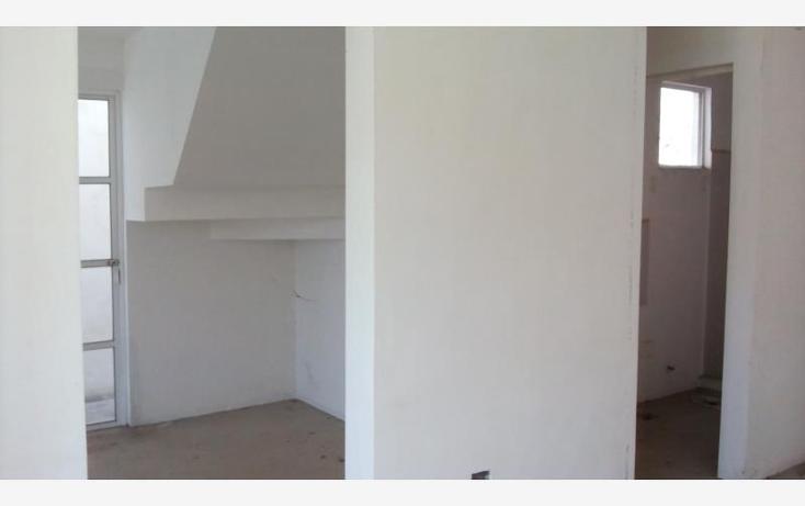 Foto de casa en venta en  147, bugambilias, reynosa, tamaulipas, 1740978 No. 41