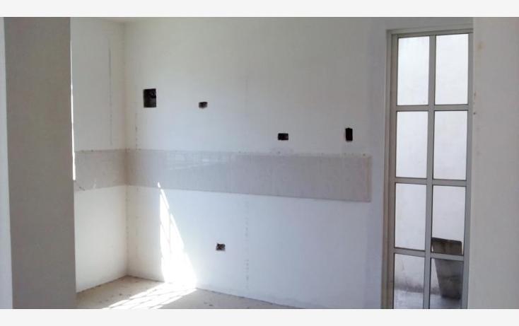 Foto de casa en venta en  147, bugambilias, reynosa, tamaulipas, 1740978 No. 42