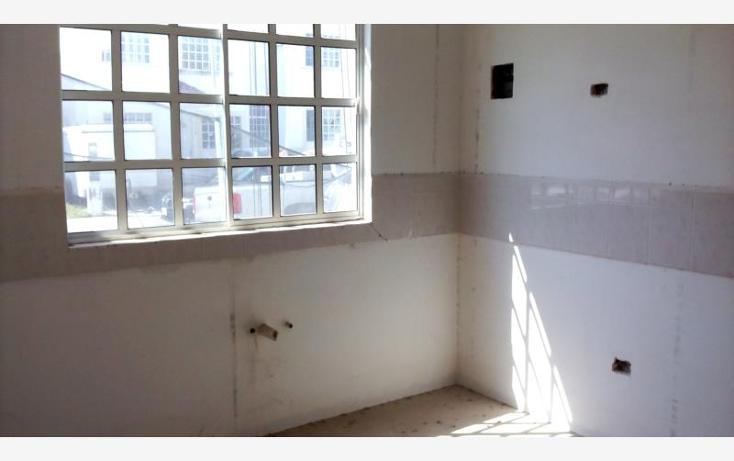 Foto de casa en venta en  147, bugambilias, reynosa, tamaulipas, 1740978 No. 43