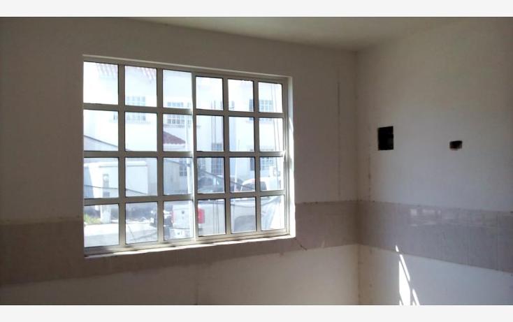 Foto de casa en venta en  147, bugambilias, reynosa, tamaulipas, 1740978 No. 44