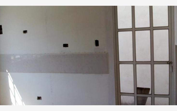 Foto de casa en venta en  147, bugambilias, reynosa, tamaulipas, 1740978 No. 45