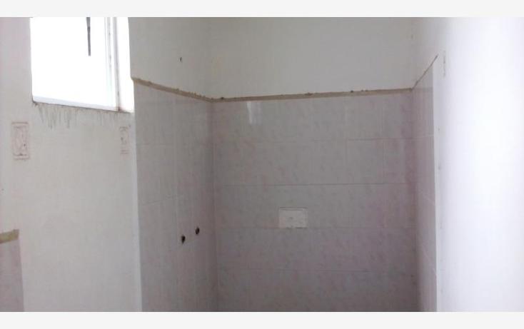 Foto de casa en venta en  147, bugambilias, reynosa, tamaulipas, 1740978 No. 48