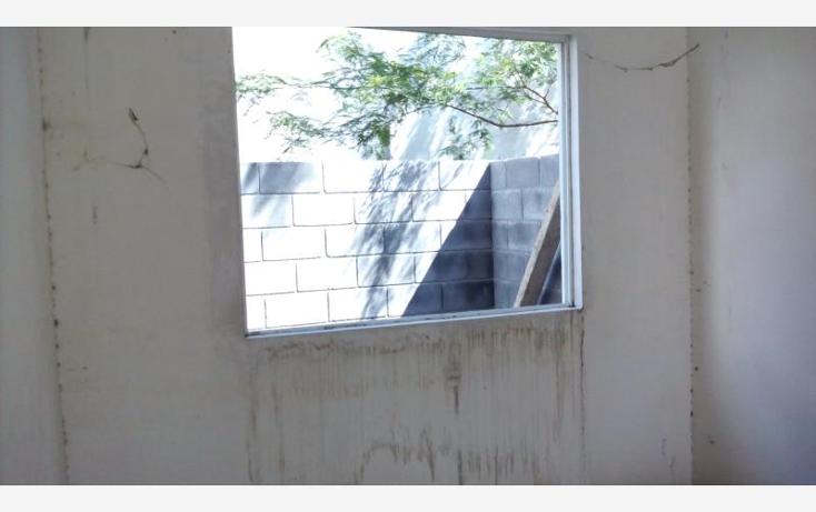 Foto de casa en venta en  147, bugambilias, reynosa, tamaulipas, 1740978 No. 49