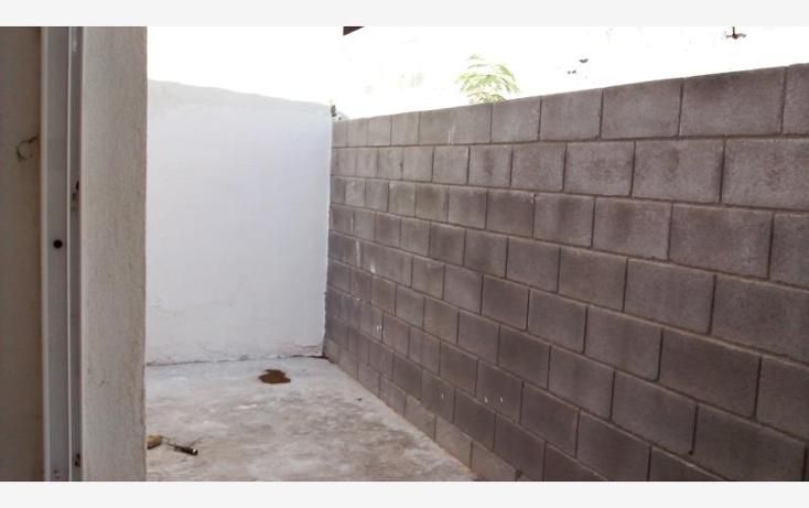 Foto de casa en venta en  147, bugambilias, reynosa, tamaulipas, 1740978 No. 50