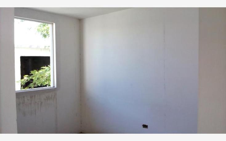 Foto de casa en venta en  147, bugambilias, reynosa, tamaulipas, 1740978 No. 51