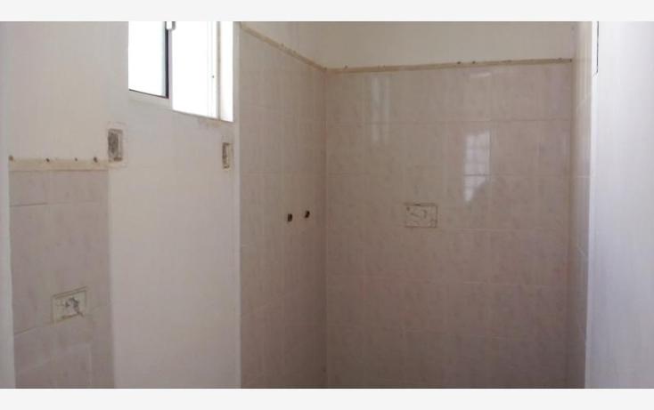 Foto de casa en venta en  147, bugambilias, reynosa, tamaulipas, 1740978 No. 52