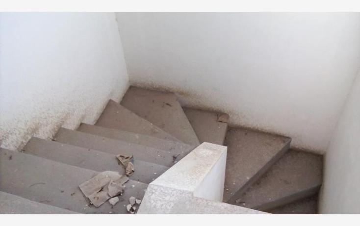 Foto de casa en venta en  147, bugambilias, reynosa, tamaulipas, 1740978 No. 54