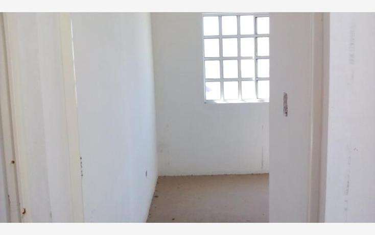 Foto de casa en venta en  147, bugambilias, reynosa, tamaulipas, 1740978 No. 55