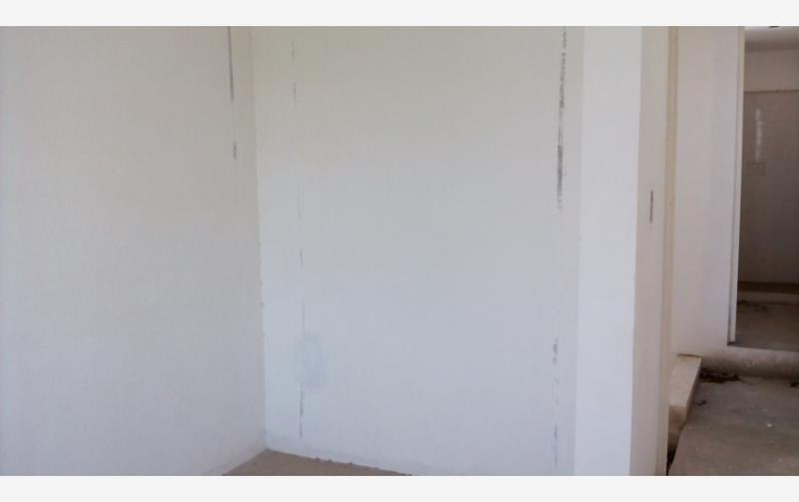Foto de casa en venta en  147, bugambilias, reynosa, tamaulipas, 1740978 No. 56