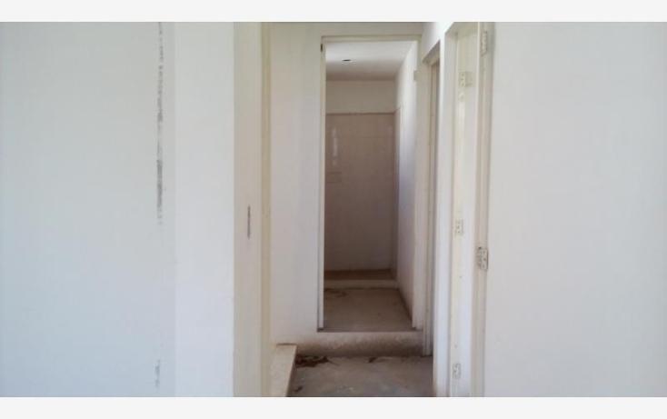 Foto de casa en venta en  147, bugambilias, reynosa, tamaulipas, 1740978 No. 57