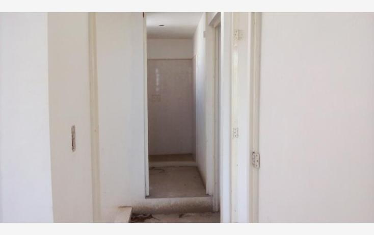 Foto de casa en venta en  147, bugambilias, reynosa, tamaulipas, 1740978 No. 58