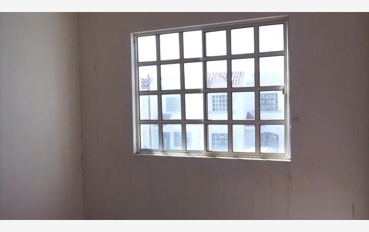 Foto de casa en venta en  147, bugambilias, reynosa, tamaulipas, 1740978 No. 59