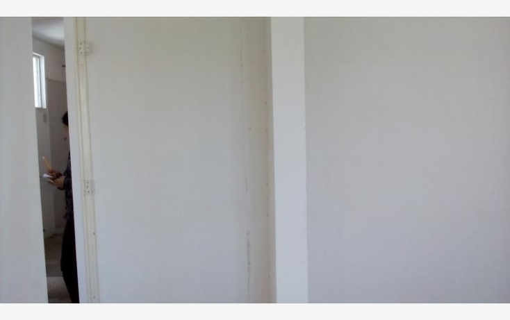 Foto de casa en venta en  147, bugambilias, reynosa, tamaulipas, 1740978 No. 60