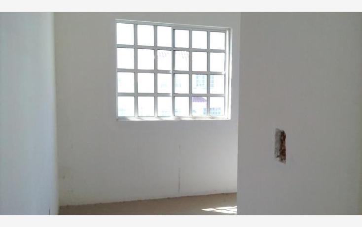 Foto de casa en venta en  147, bugambilias, reynosa, tamaulipas, 1740978 No. 61