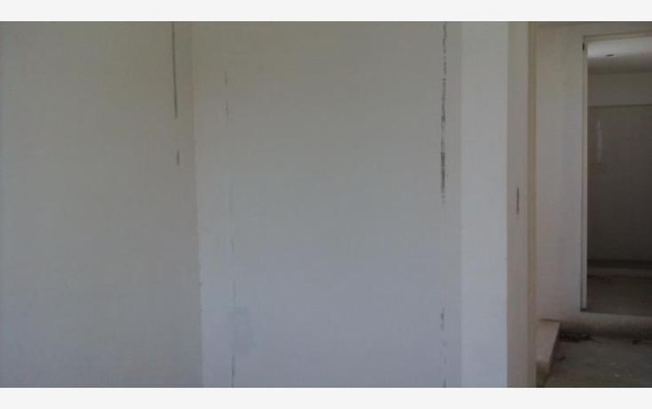 Foto de casa en venta en  147, bugambilias, reynosa, tamaulipas, 1740978 No. 62