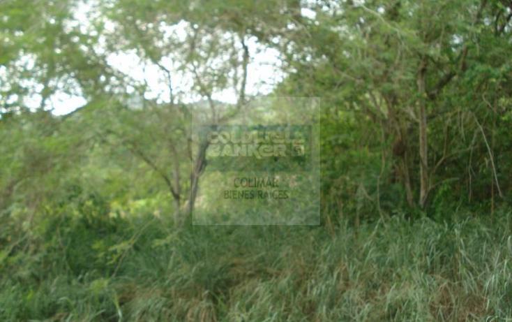 Foto de terreno habitacional en venta en  147, el naranjo, manzanillo, colima, 1652945 No. 03