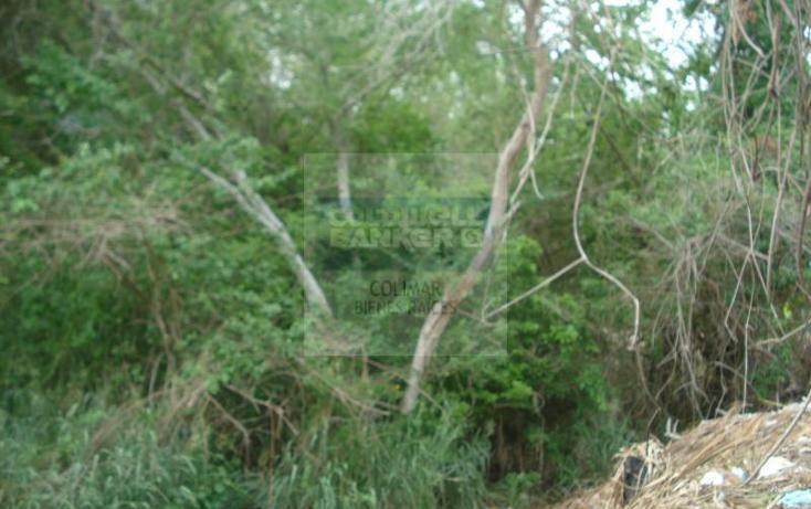 Foto de terreno habitacional en venta en  147, el naranjo, manzanillo, colima, 1652945 No. 06