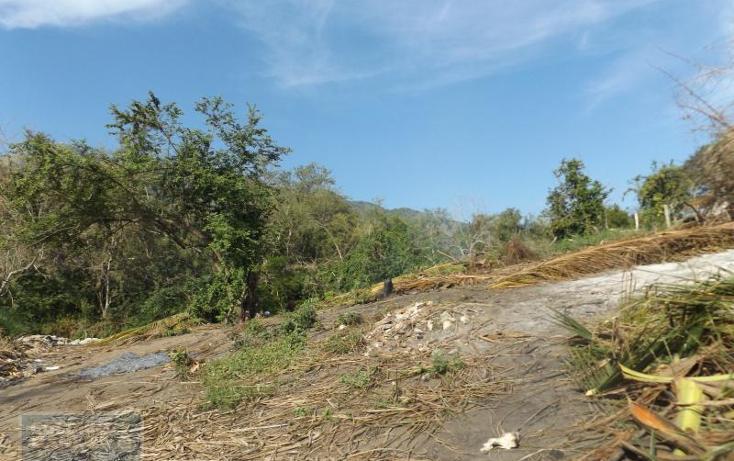 Foto de terreno habitacional en venta en  147, el naranjo, manzanillo, colima, 1652945 No. 11
