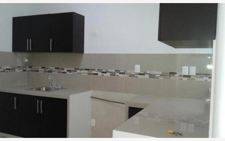 Foto de casa en venta en  147, laguna real, veracruz, veracruz de ignacio de la llave, 1387615 No. 05