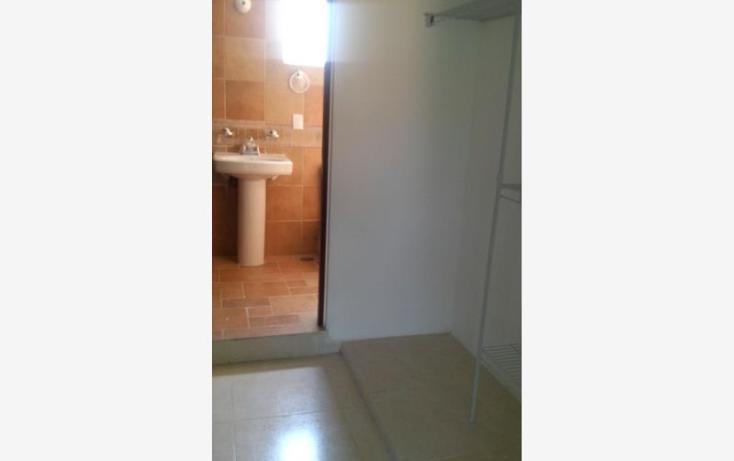 Foto de casa en venta en  147, laguna real, veracruz, veracruz de ignacio de la llave, 1387615 No. 07