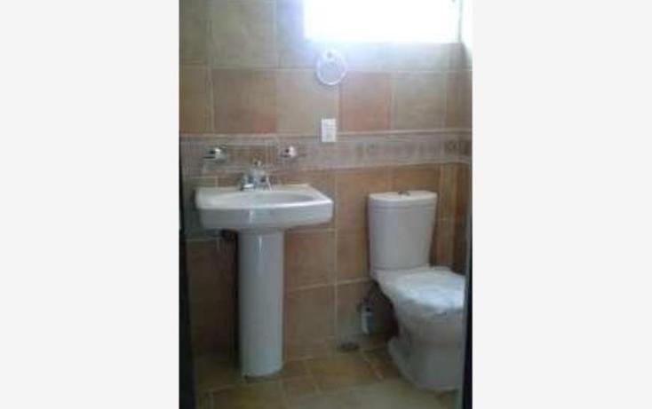 Foto de casa en venta en  147, laguna real, veracruz, veracruz de ignacio de la llave, 1387615 No. 08