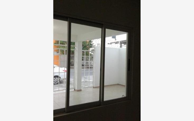 Foto de casa en venta en  147, laguna real, veracruz, veracruz de ignacio de la llave, 1387615 No. 10