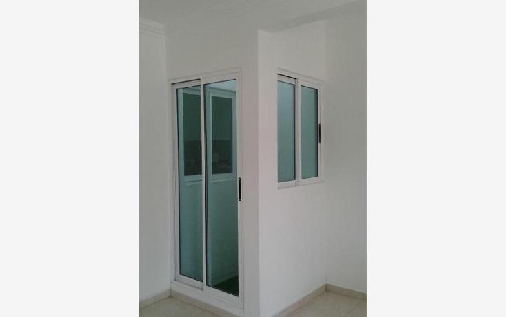 Foto de casa en venta en  147, laguna real, veracruz, veracruz de ignacio de la llave, 1387615 No. 11