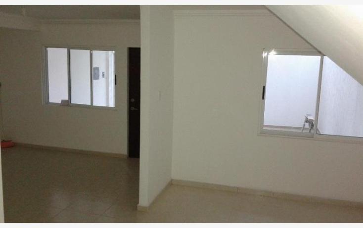 Foto de casa en venta en  147, laguna real, veracruz, veracruz de ignacio de la llave, 1387615 No. 12