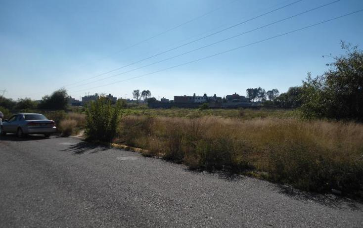 Foto de terreno habitacional en venta en  147, lomas de san francisco tepojaco, cuautitlán izcalli, méxico, 486242 No. 02