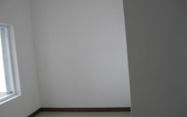Foto de casa en venta en  147, san ángel, chihuahua, chihuahua, 2540640 No. 02