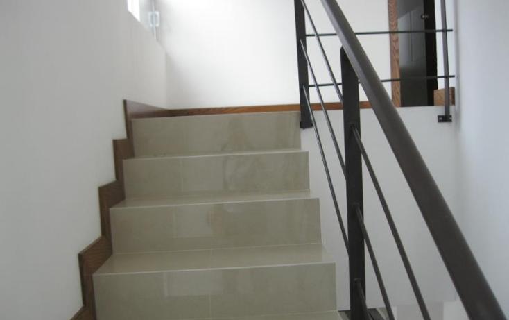 Foto de casa en venta en  147, san ángel, chihuahua, chihuahua, 2540640 No. 07