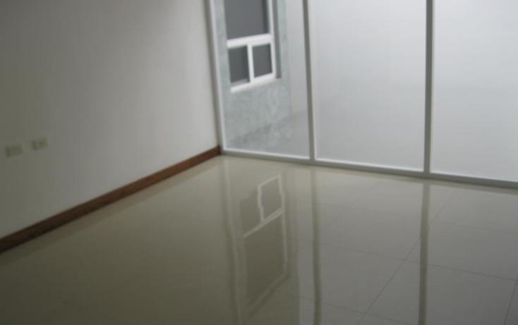 Foto de casa en venta en  147, san ángel, chihuahua, chihuahua, 2540640 No. 08
