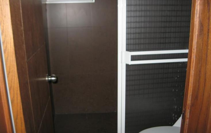 Foto de casa en venta en  147, san ángel, chihuahua, chihuahua, 2540640 No. 10