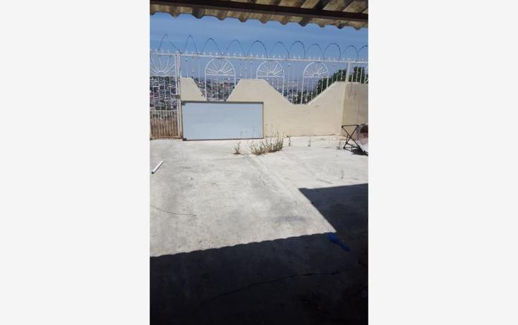 Foto de casa en venta en  14717, hacienda acueducto, tijuana, baja california, 1946748 No. 06
