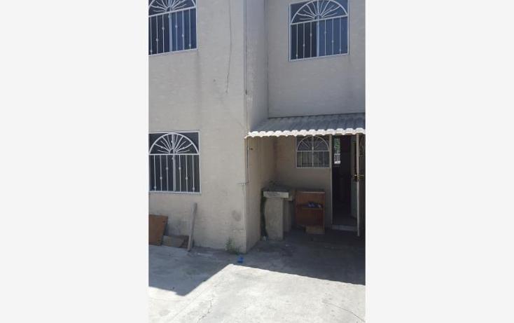 Foto de casa en venta en  14717, hacienda acueducto, tijuana, baja california, 1946748 No. 07